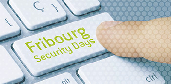 Fribourg security day